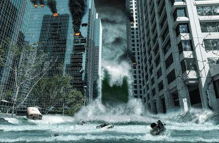 The Top 10 Supplies to Scavenge in a Post Apocalypse