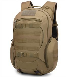 military surplus survival gear mardingtop 28l