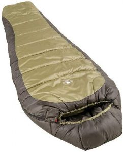 best military surplus gear sleeping bag