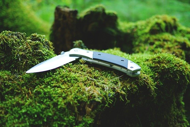 Survival Knives: How to Choose the Best Survival Knife