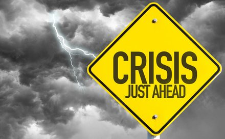 Disaster Readiness for Business and Organizations