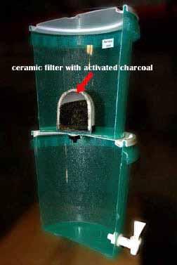 emergency-water-filters