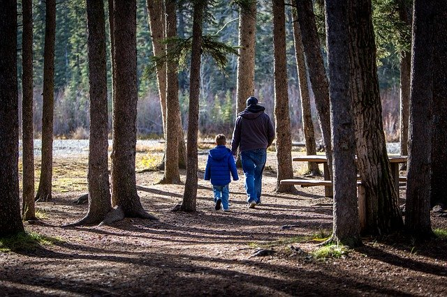 Why It's Important to Have a Family Survival Plan