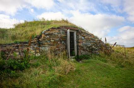 How to Build a Root Cellar – EMP and Post Apocalyptic Survival
