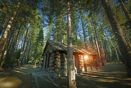 The Top 10 Ways to Live Off the Grid