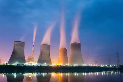 If Terrorists Attack Nuclear Power Plants: 10 Ways to Survive A Nuclear Meltdown