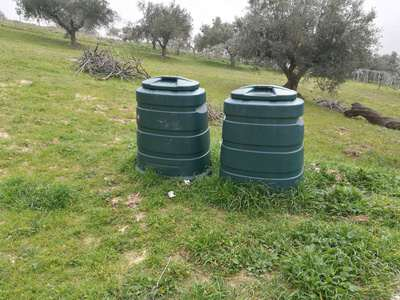 Survival Composting: Can Human Excrement Be Used as Compost?