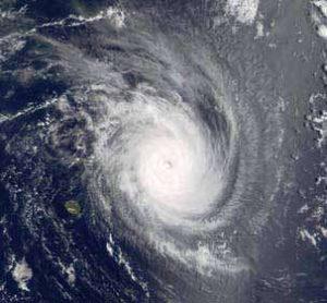 survive-a-hurricane