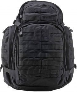 best survival backpack 5.11 Tactical RUSH72