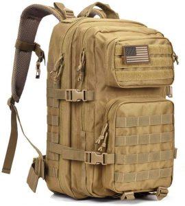 best survival backpack 5 reebow gear military backpack