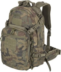 best survival backpack direct action ghost tactical backpack