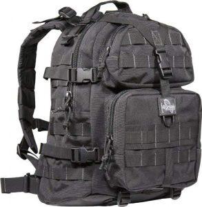 best survival backpack 4 maxpedition condor-II