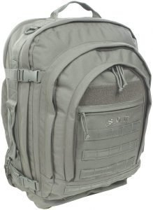 best survival backpack sandpiper of california Backpack