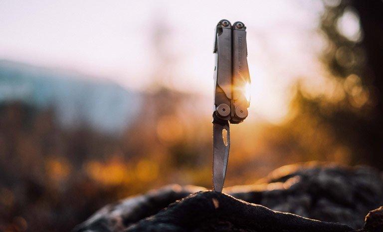 best survival multi-tool